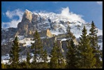 Photography Excursion - The Canadian Rockies